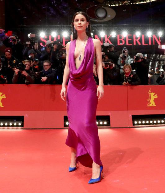 Lena Meyer-Landrut ist zurück: Das steckte hinter ihrer Auszeit