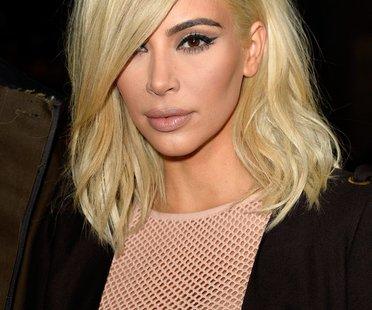 haare von schwarz auf blond färben