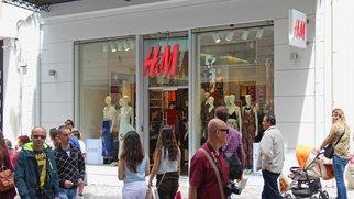 Ist Dein Lieblings-H&M betroffen?