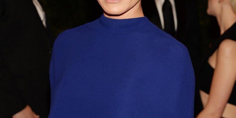 Cameron Diaz und Penelope Cruz ziehen blank