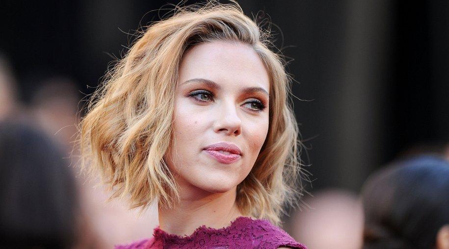 Scarlett Johansson will Ryan zurück?