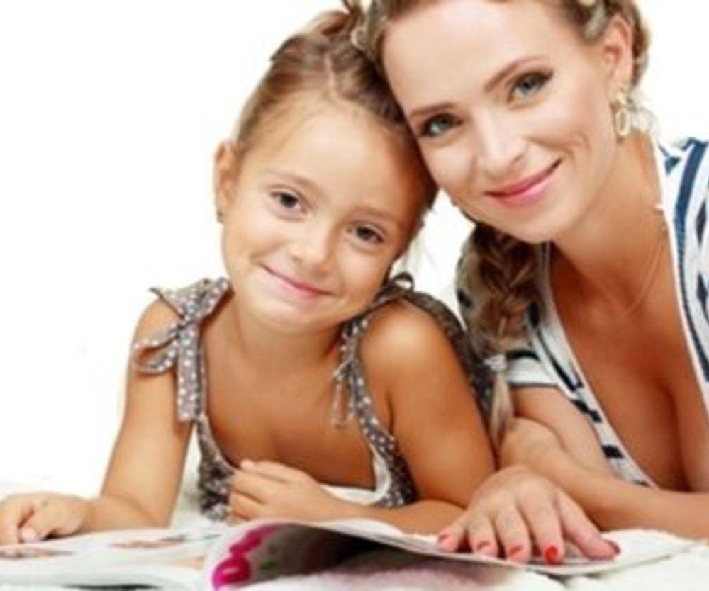 Schlaflieder und Kindergeschichten: Der große Test