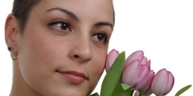 Schwangerschaft nach Krebstherapie