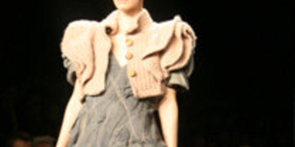 Designer for Tomorrow - die jungen Talente kommen