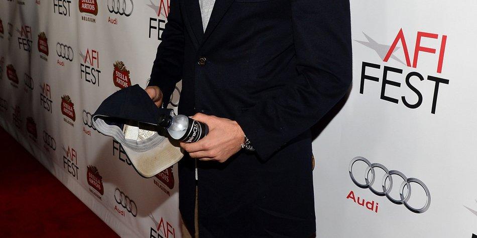 Bradley Cooper glaubt nicht an vierten Teil von Hangover