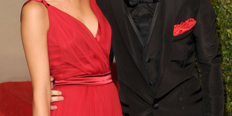 Justin Bieber twittert ein Foto mit Selena Gomez – und löscht es wieder!