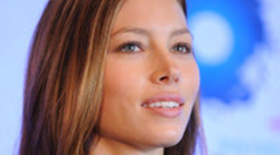 """Jessica Biel spielt in """"F...ing Engaged"""""""