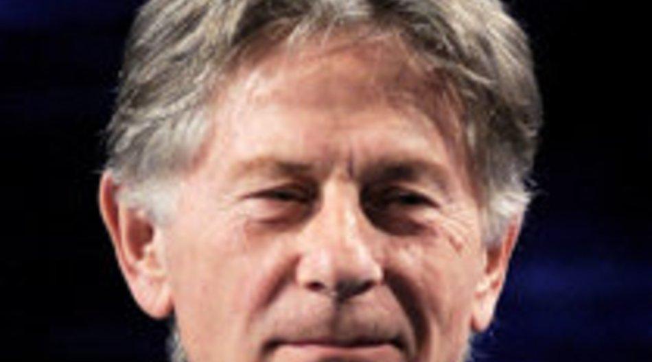 Roman Polanski kommt aus Gefängnis frei