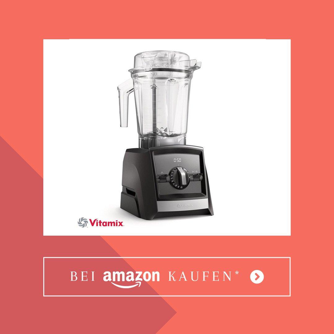 Vitamix Amazon