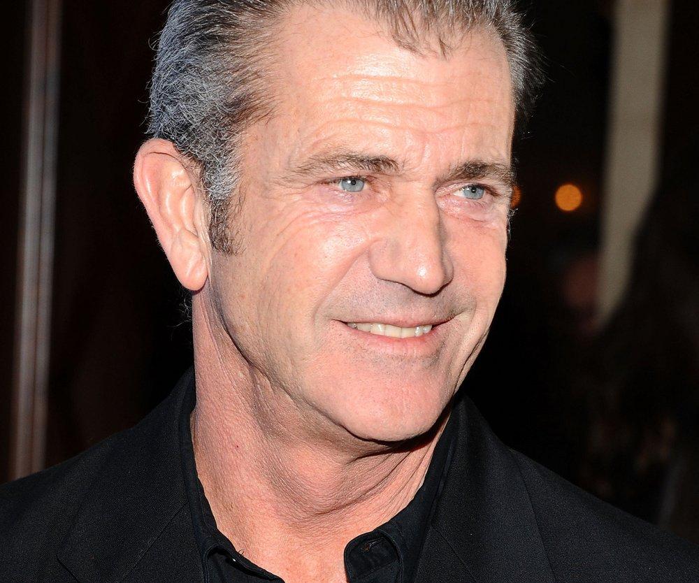 Mel Gibson: Schon wieder antisemitische Äußerung?