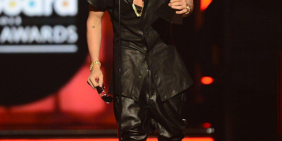 Justin Bieber: So klingt sein neuer Song!