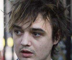 Pete Doherty: Ex-Freundin an Überdosis gestorben?