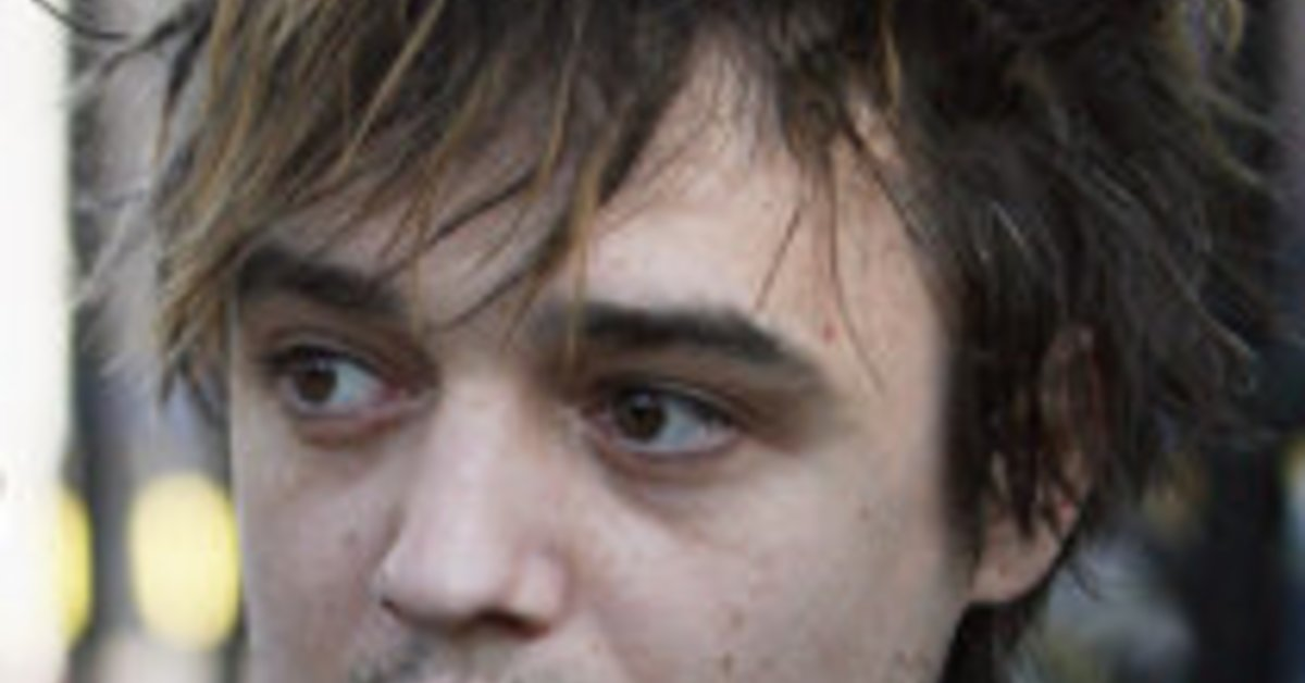Pete Doherty: Ex-Freundin an Überdosis gestorben? - Top
