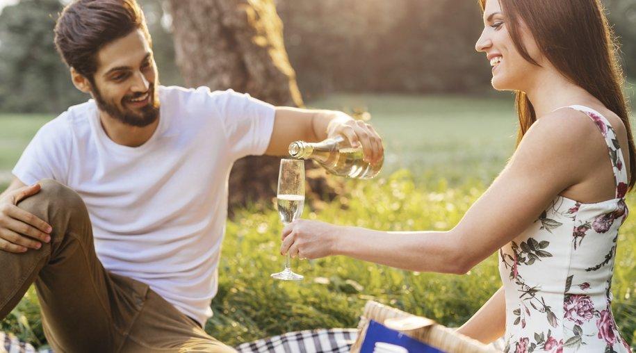 Dating din studerandes förälder