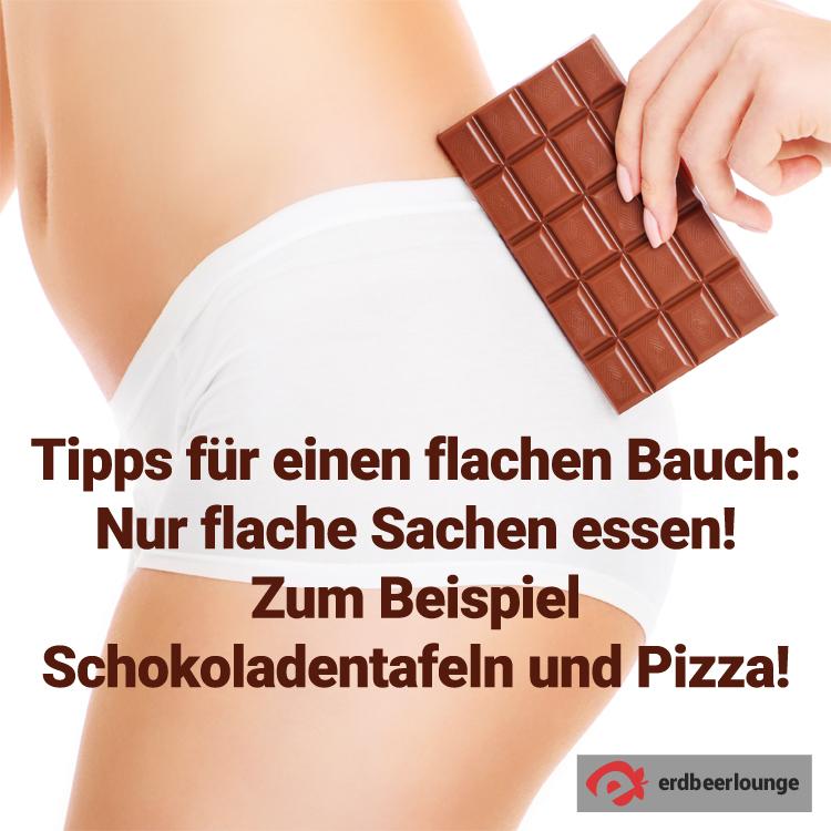 lustige sprüche witzige sprüche für den alltag | erdbeerlounge.de, Einladung