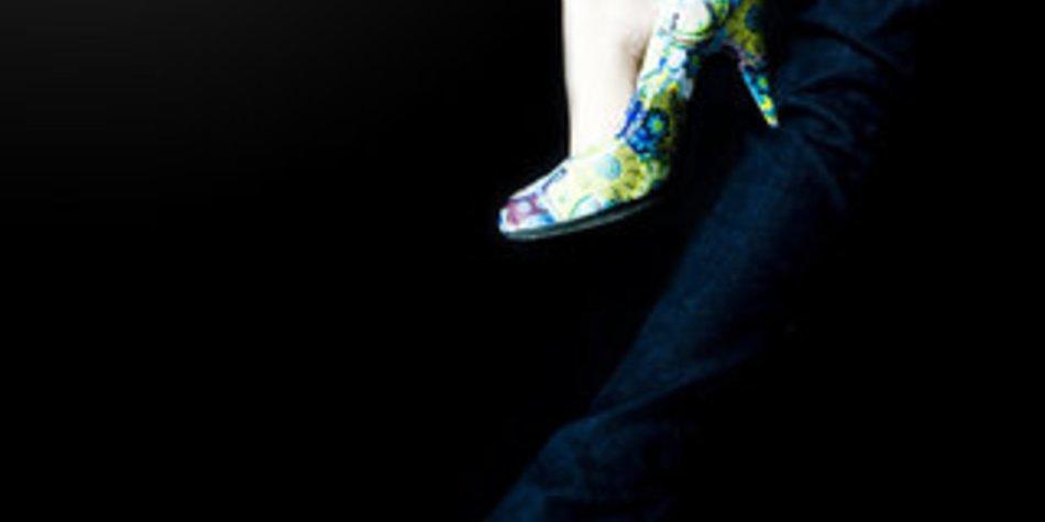 High Heels: Wieso wir sie lieben, wieso wir sie hassen