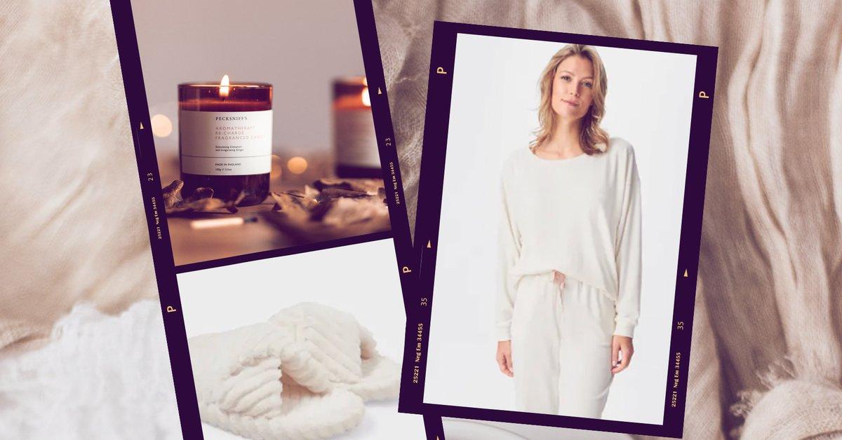 Neu-bei-C-A-Loungewear-Trends-perfekt-f-r-die-kalte-Jahreszeit