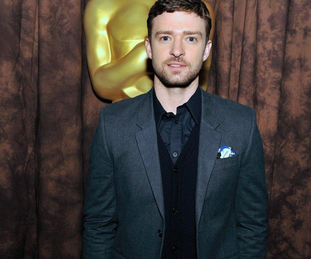 Justin Timberlake: Hauptrolle in Baywatch?