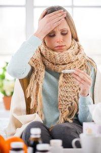 Immunsystem stärken Hausmittel
