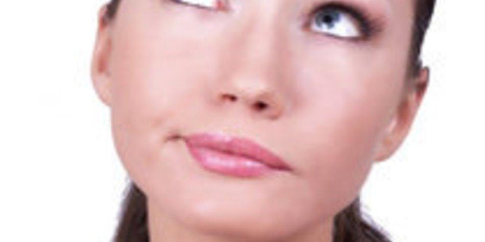 Mentales Training – Mit Psychologie zum Abnehm-Erfolg?