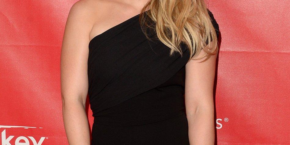 Hilary Duff: Gibt sie ihrer Ehe eine zweite Chance?
