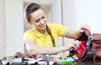 Beauty Case packen für Profis und Anfänger