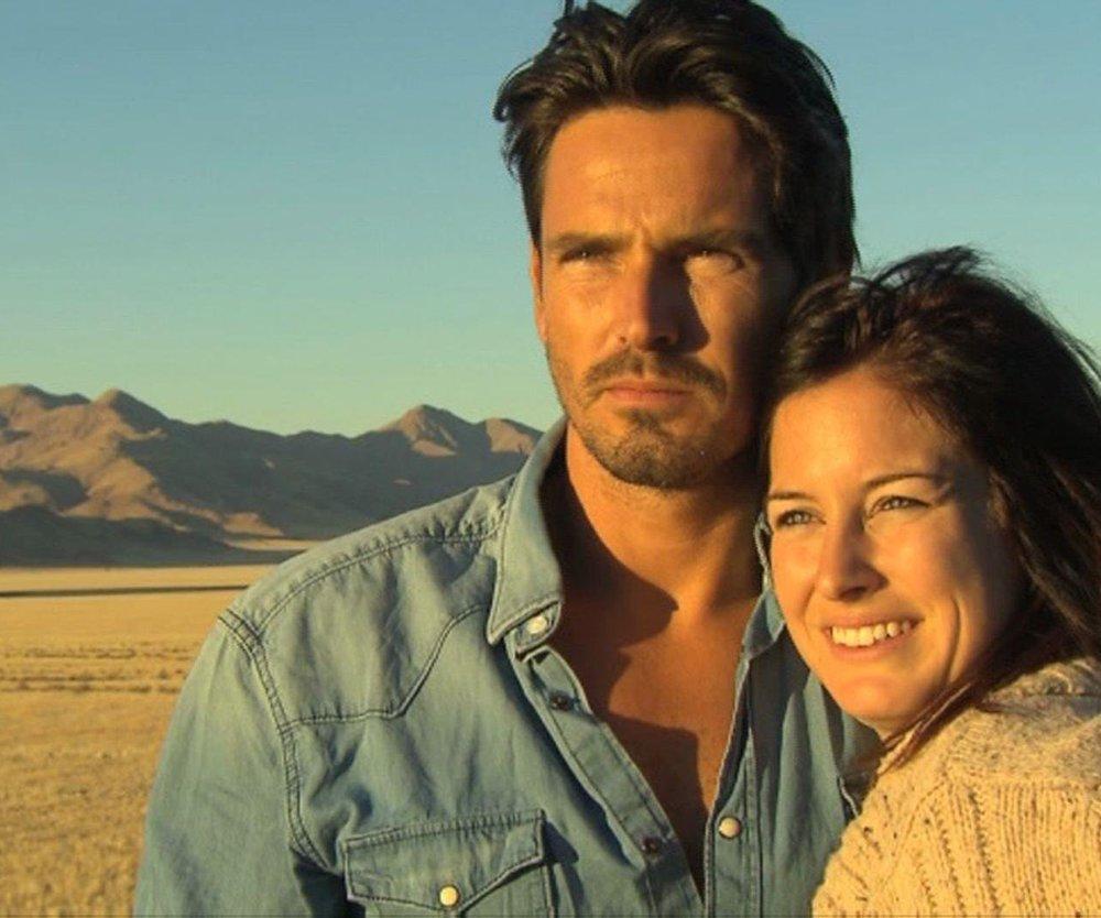 Der Bachelor: Mona plant TV-Karriere