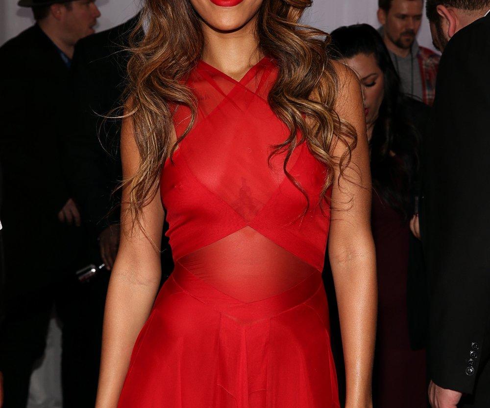 Rihanna: Stellt sie Leonardo DiCaprio jetzt ihren Eltern vor?