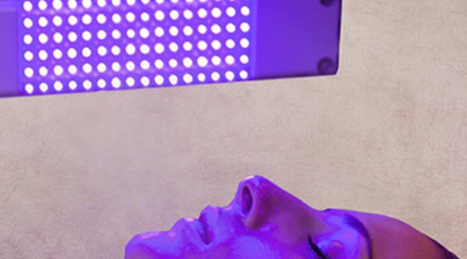 LED-Licht
