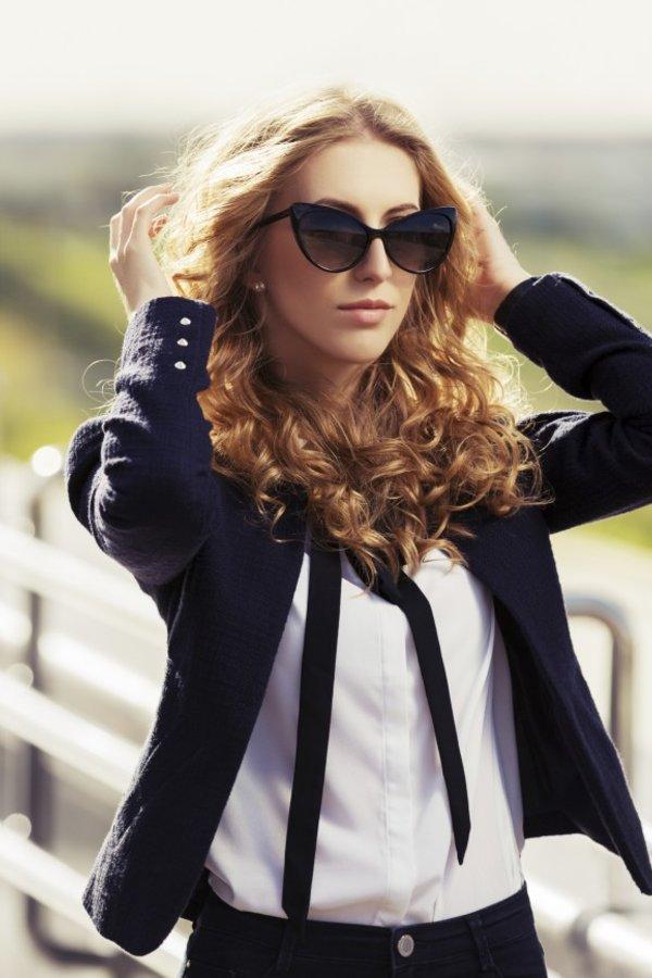Die 17 Besten Bilder Von Locken Ohne Hitze Hairstyle Ideas Curls