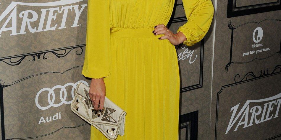 Jennifer Love Hewitt will Eizellen einfrieren lassen