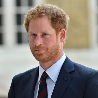 Prince-Harry_WP-Pool_GettyImages-539185484