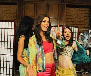 GNTM: Vanessa ist das neue Topmodel!