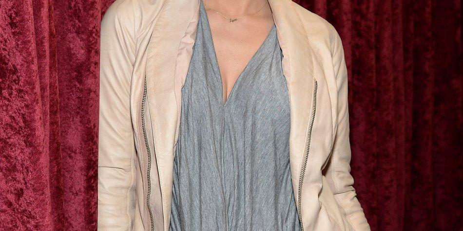Jennifer Lopez lebt jetzt vegan