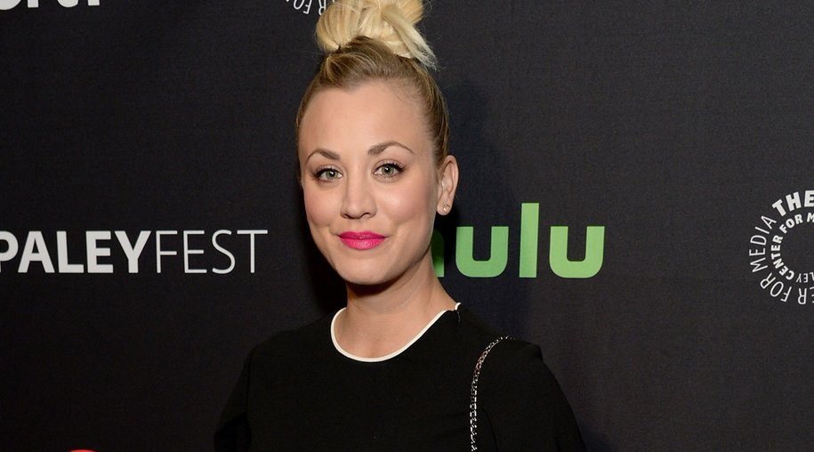 Kaley-Cuoco_Michael-Kovac_GettyImages-516087642
