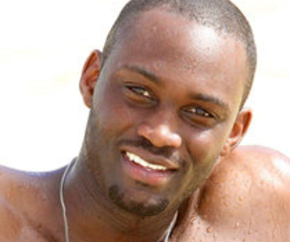 DSDS 2010: Recall in der Karibik!