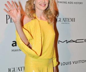 Sharon Stone wird verklagt