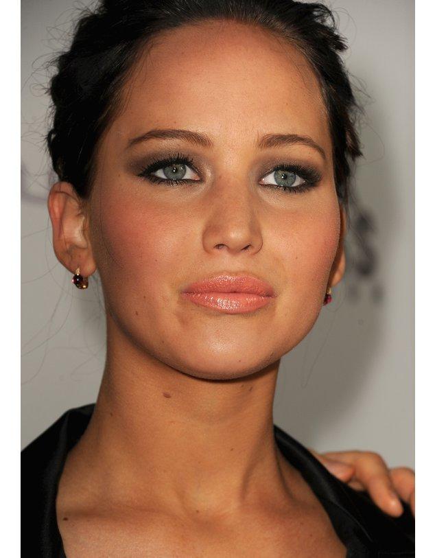 Jennifer Lawrence Schauspielerei Ist Dumm Desired De