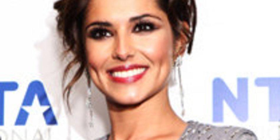 Cheryl Cole: Ehemann bettelt um Verzeihung