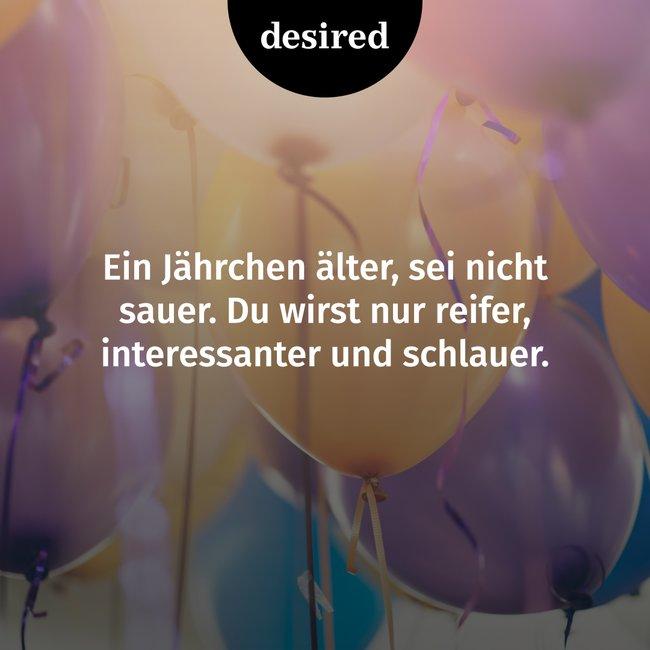 Geburtstagskarten Spruche Fur Die Beste Freundin.Geburtstagsspruche Desired De