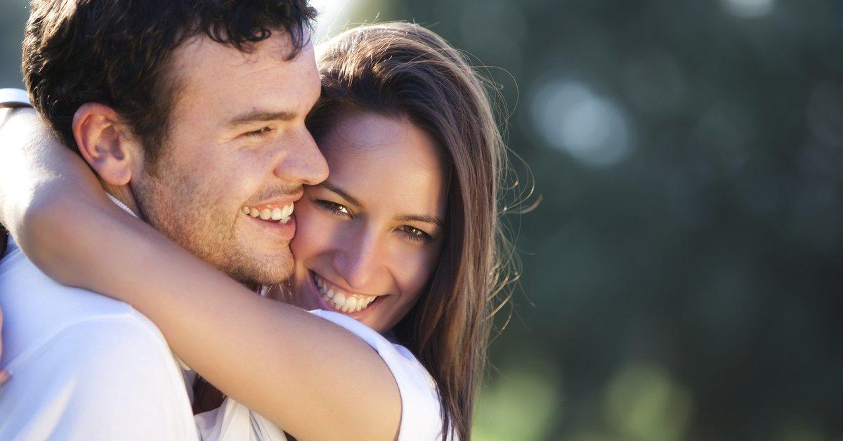 Dating seiten karriere partner