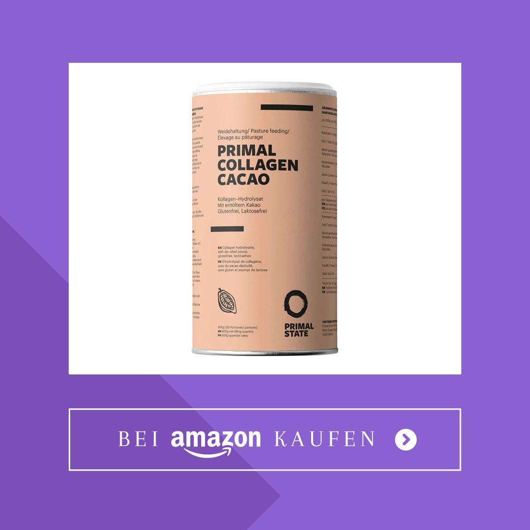 primal collagen cacao