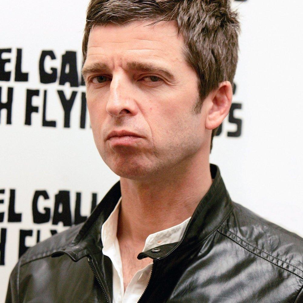 Noel Gallagher ist geschockt