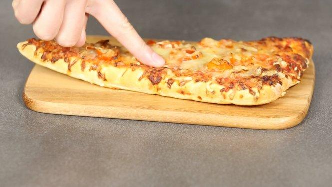 Video_Pizza_Aufwaermen_neu