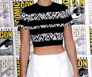 Jennifer Lawrence wieder mit Nicholas Hoult liiert?
