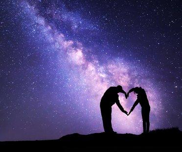 Liebe aszendent sternzeichen krebs jungfrau Sternzeichen/Tierkreiszeichen Jungfrau