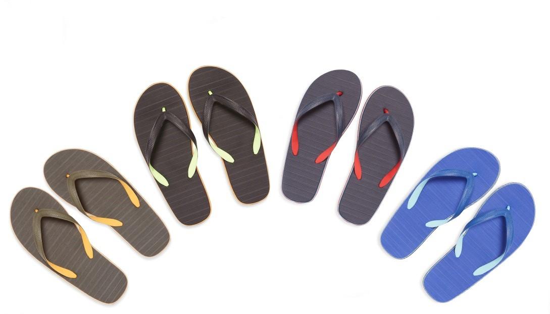 Gesundheitsgefahr: Modekette Primark ruft Flip-Flops zurück