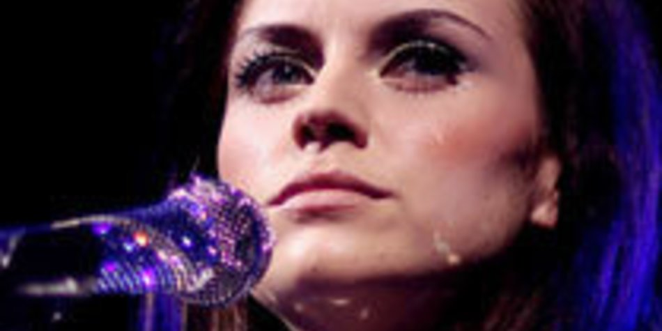 Amy Macdonald: Download-Rekord
