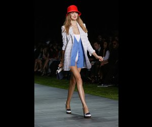 Preppy-Chic: Elitäre Sommer-Trends von Tommy Hilfiger & Co.