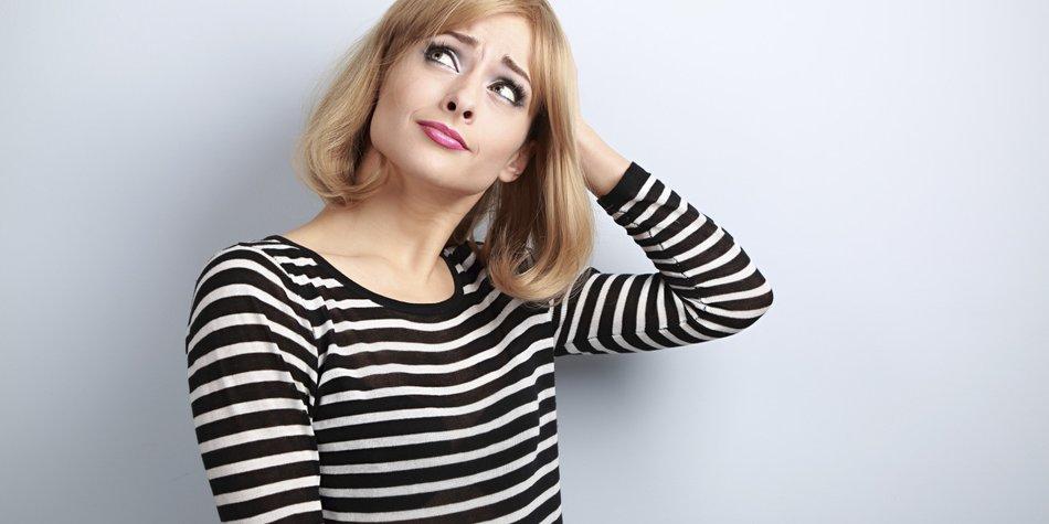 Das Sind Die Schönsten Frisuren Für Feines Haar Desiredde